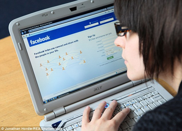 Make Fake FB Account Without Email Or Cell Number In 1 Minute